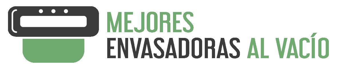 Mejoresenvasadorasalvacio.com